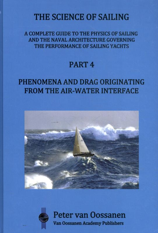 Cover Phenomena and Drag Originating from the Air-Water Interface