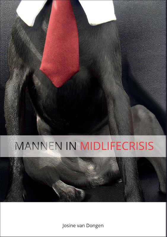 Cover Mannen in Midlifecrisis