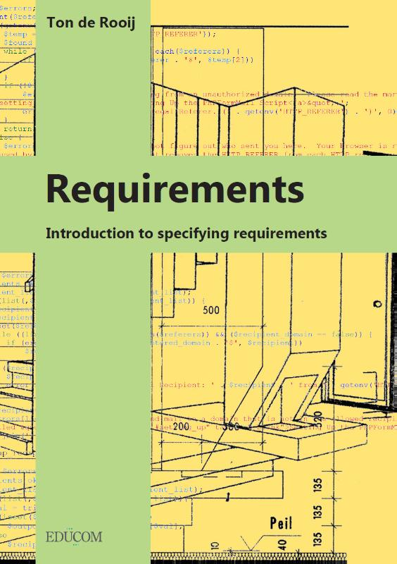 Cover Requirements