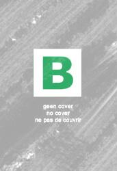 Cover Bartje