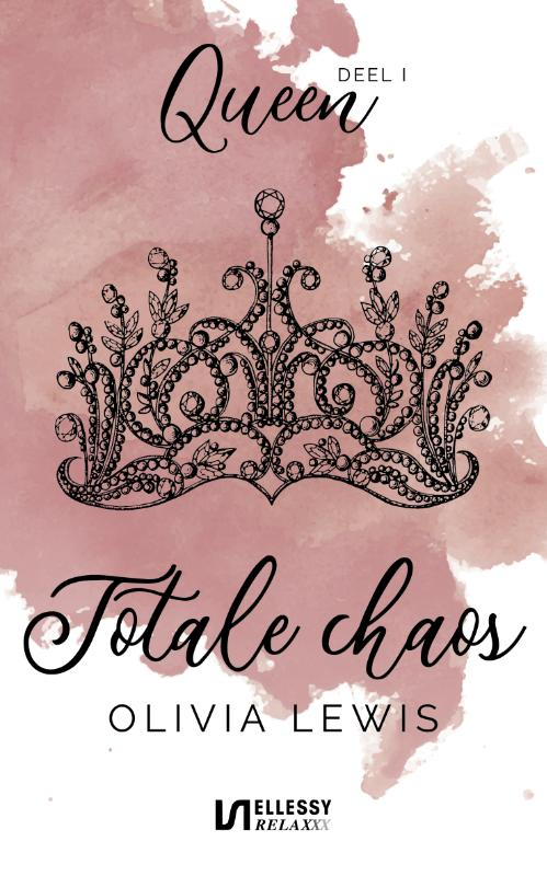 Cover Totale chaos