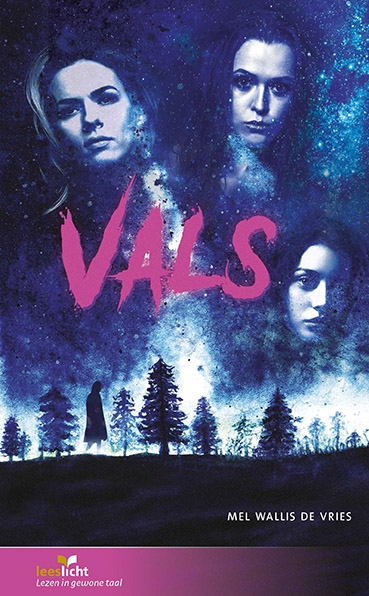 Cover Vals