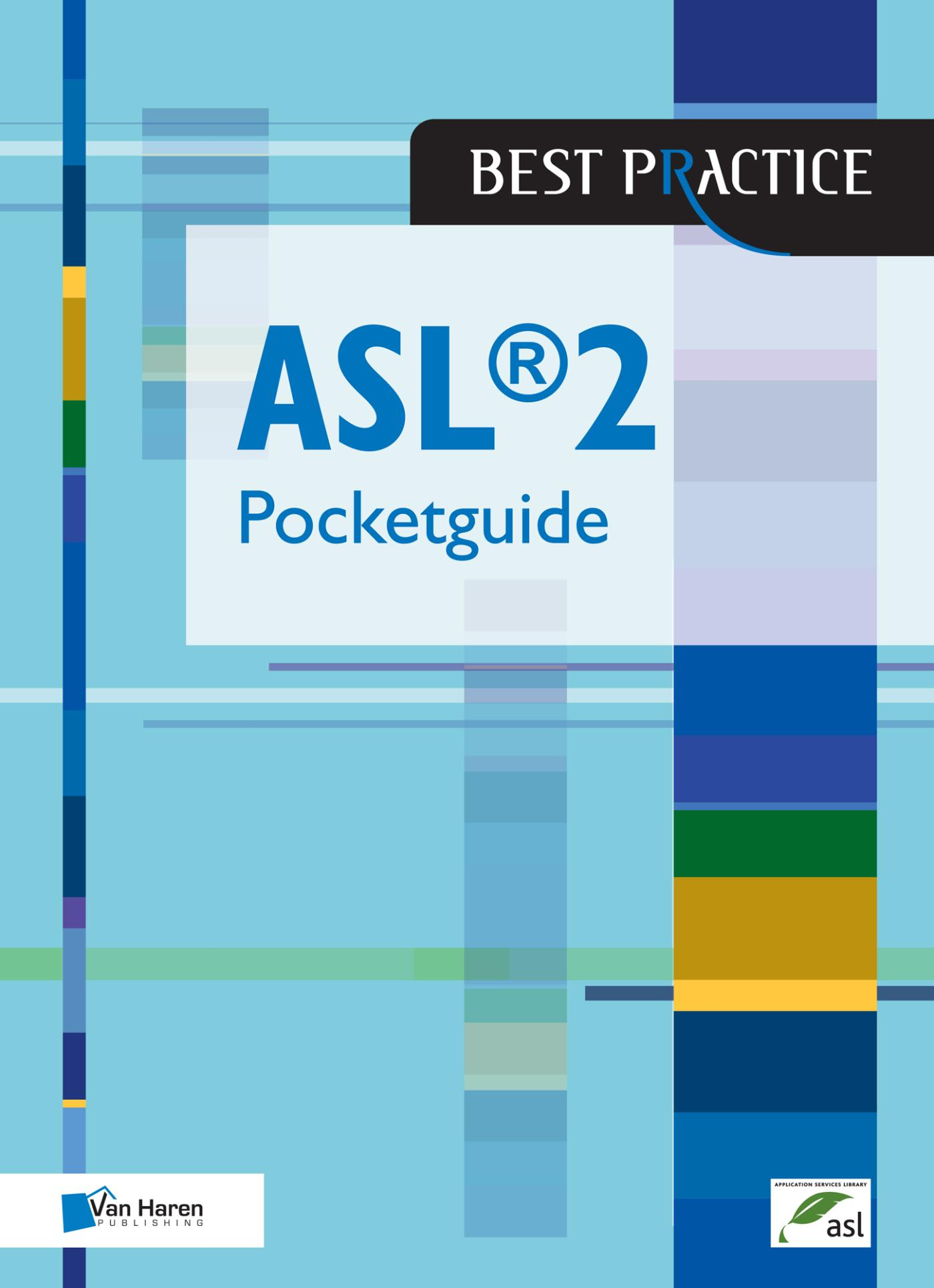Cover ASL®2