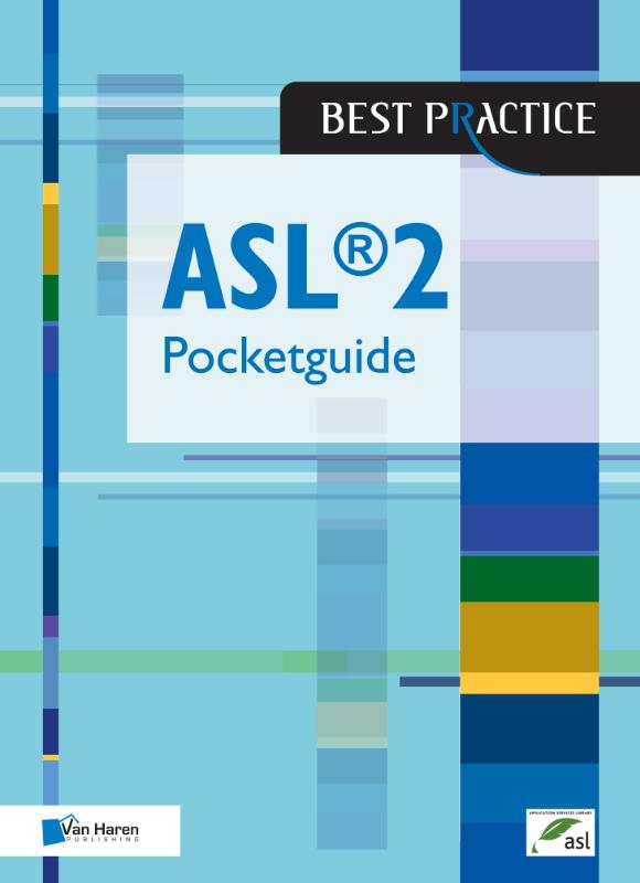Cover ASL2