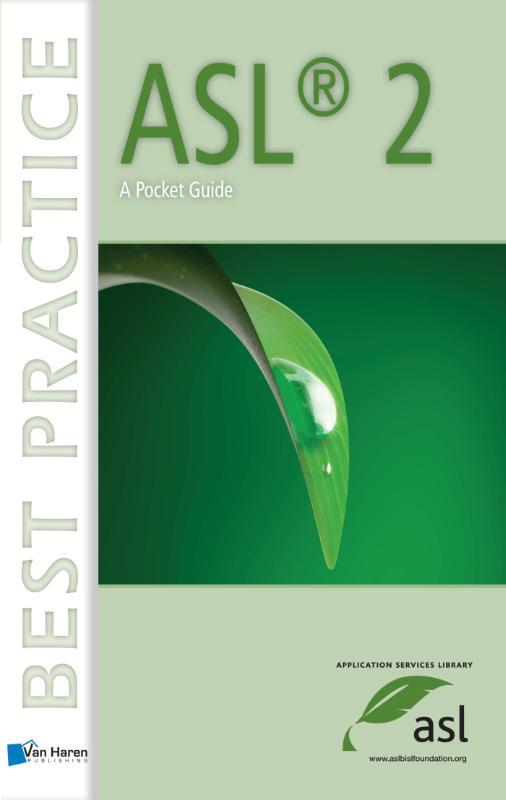 Cover ASL 2