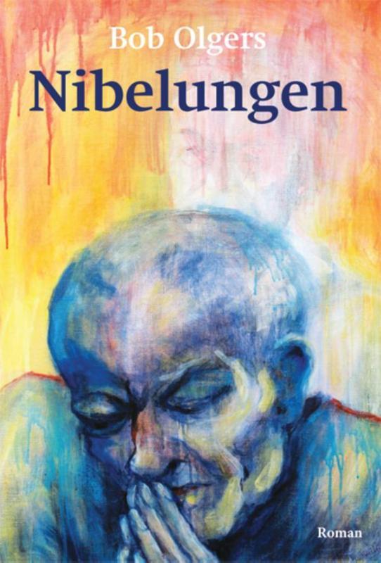 Cover Nibelungen