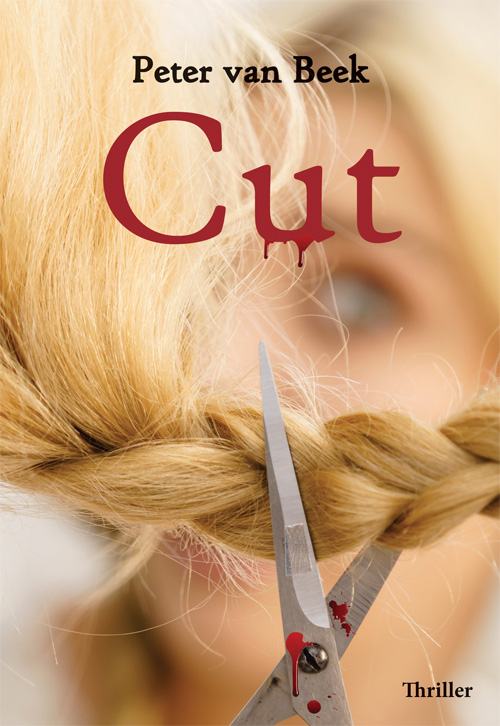 Cover Cut