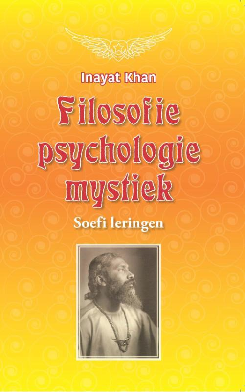 Cover Filosofie, psychologie, mystiek