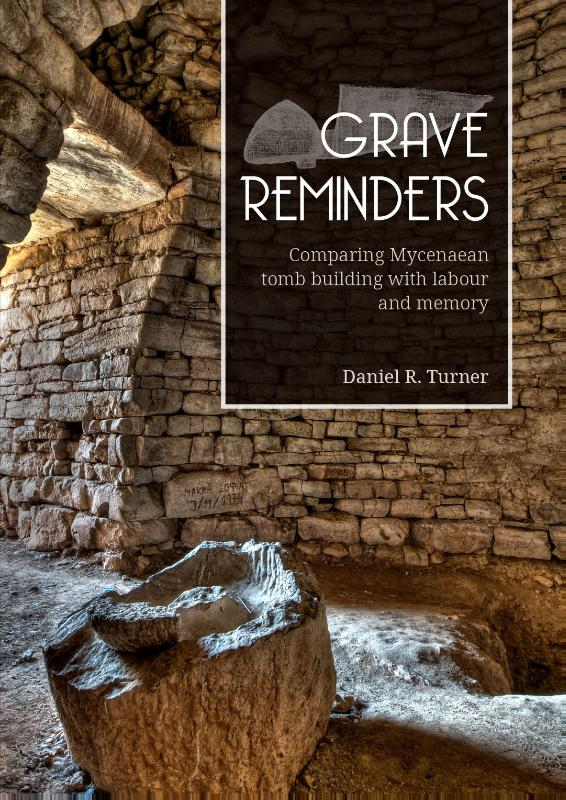 Cover Grave Reminders