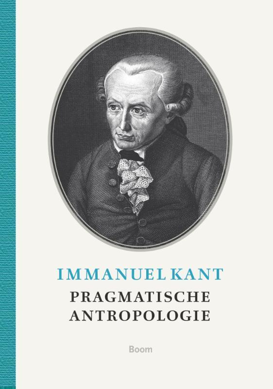 Boek Kritiek Van De Zuivere Rede Geschreven Door Immanuel
