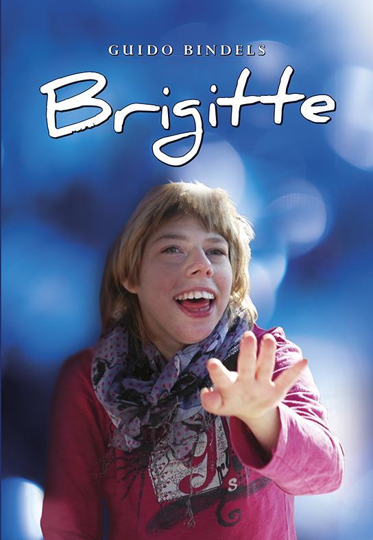 Cover Brigitte