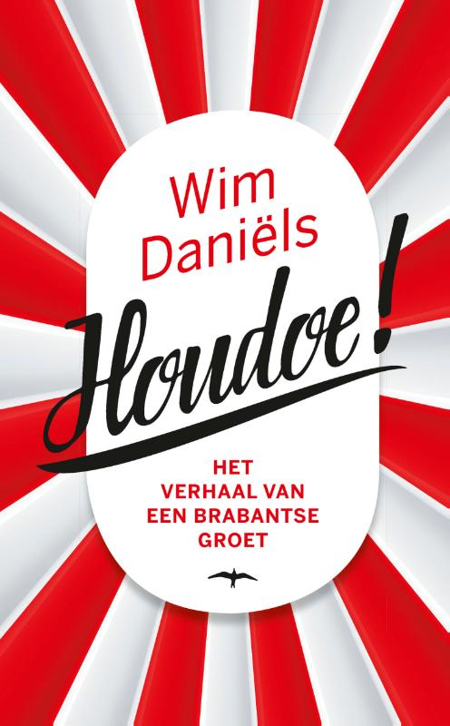 Cover Houdoe
