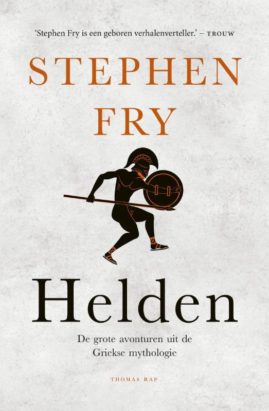 Cover Helden