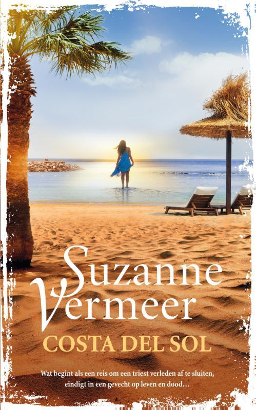Cover Costa del Sol