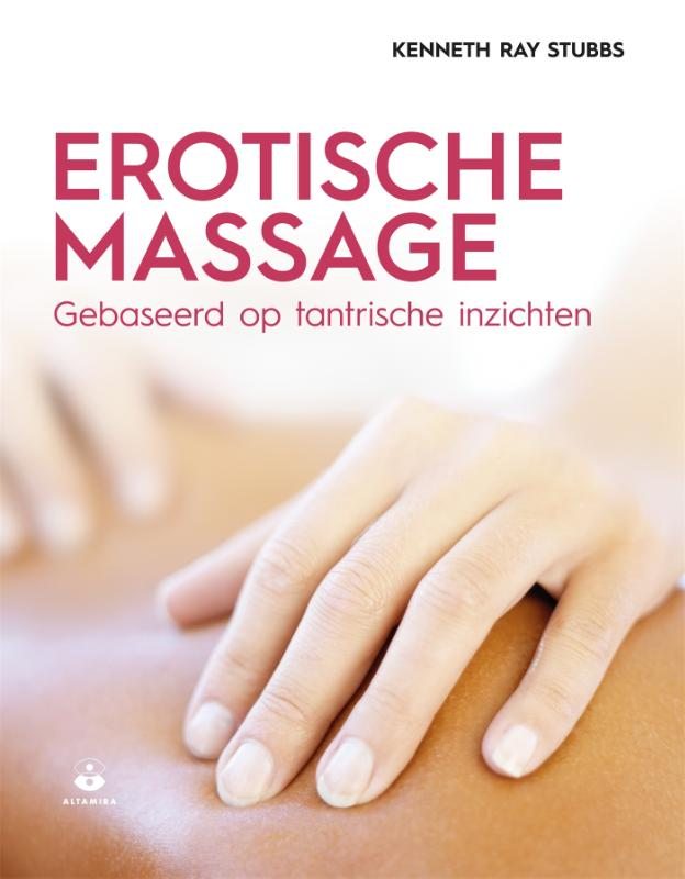 erotische massage best vidio123