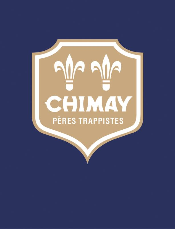 Cover Chimay