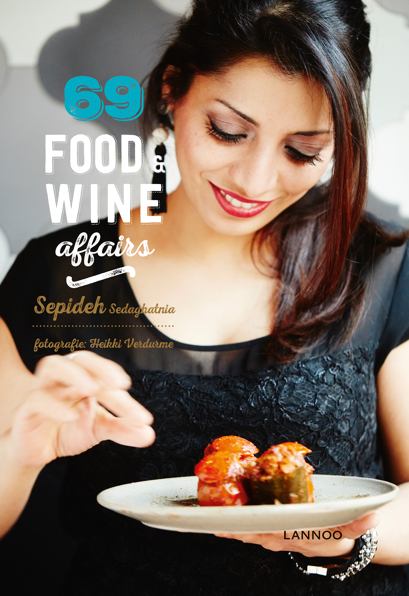 Cover 69 food & wine affairs