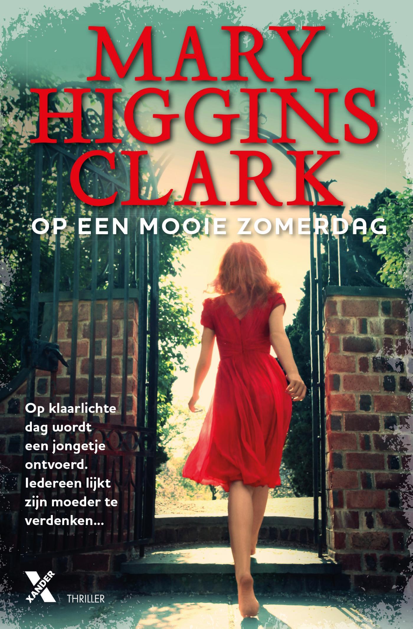 Mary Higgins Clark Epub