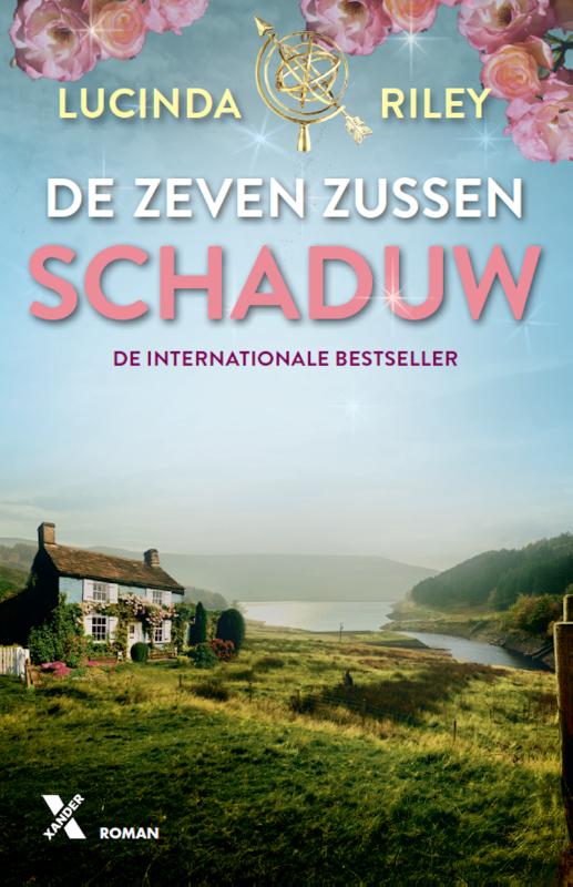 Cover Schaduw