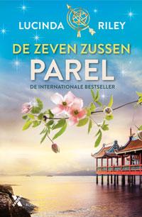 Cover Parel