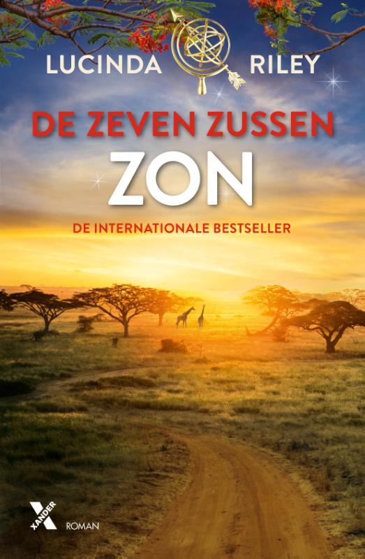 Cover Zon