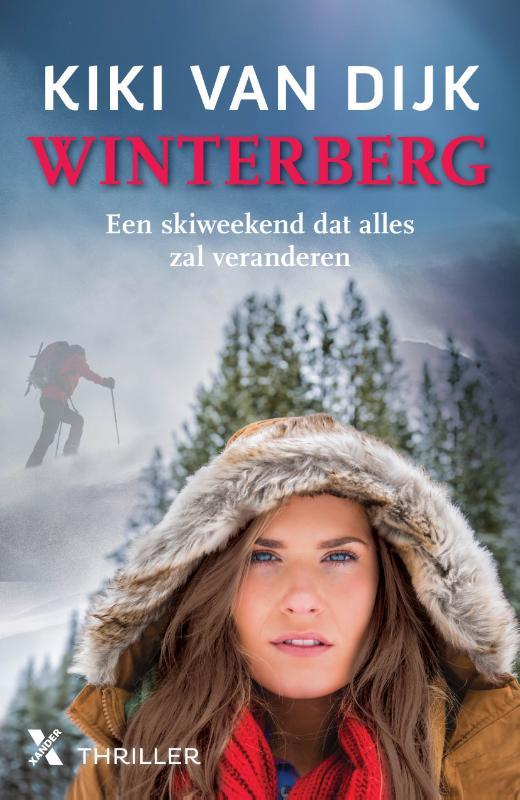 Cover Winterberg