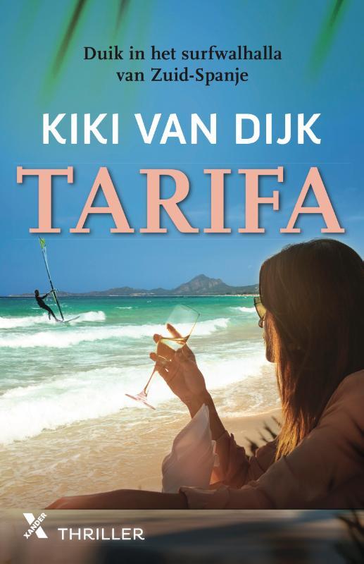 Cover Tarifa