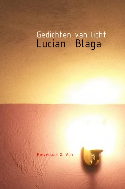 Lucian Blaga Poezii Pdf Herunterladen
