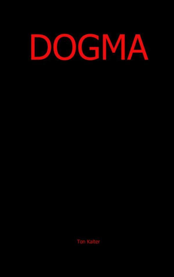 Cover Dogma