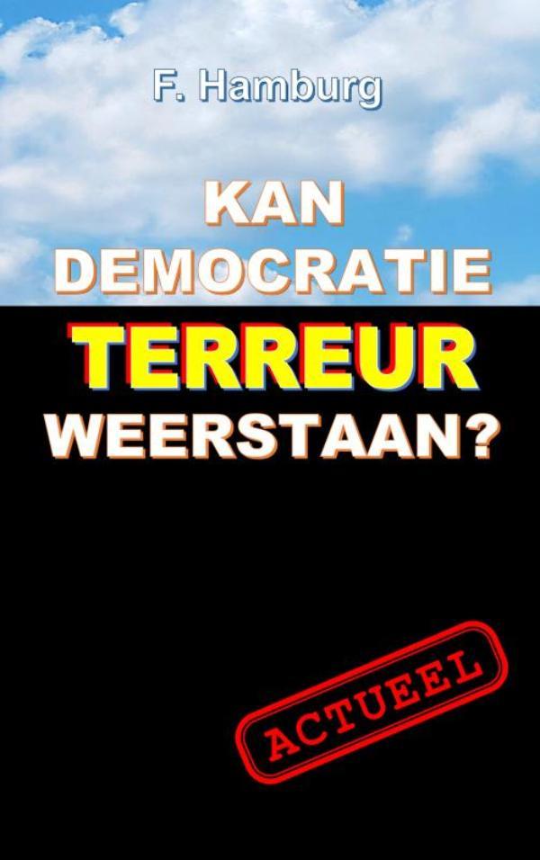 Cover Kan democratie terreur weerstaan?