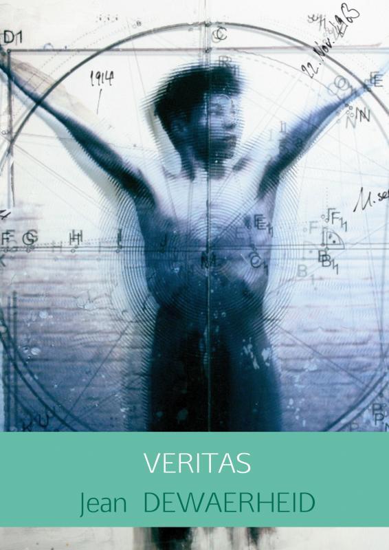 Cover Veritas