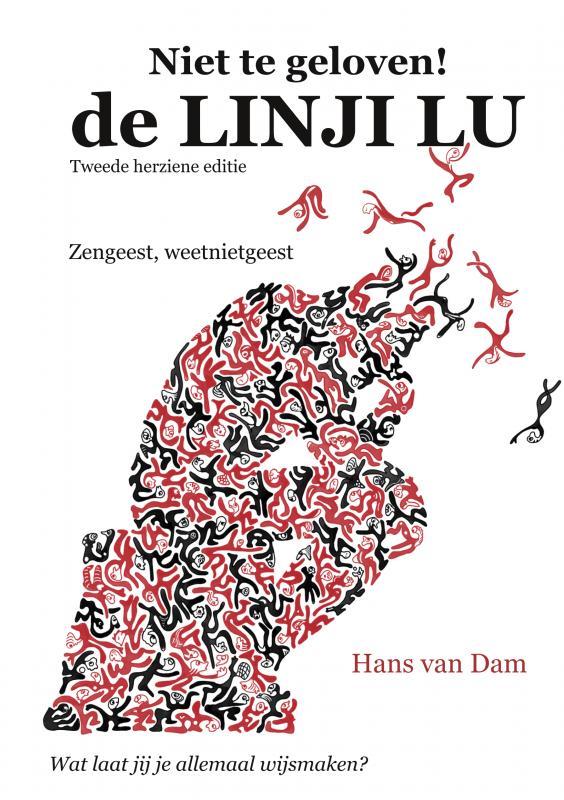Cover de LINJI LU