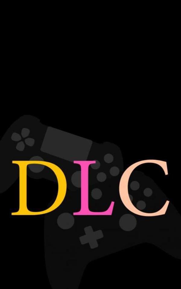 Cover DLC