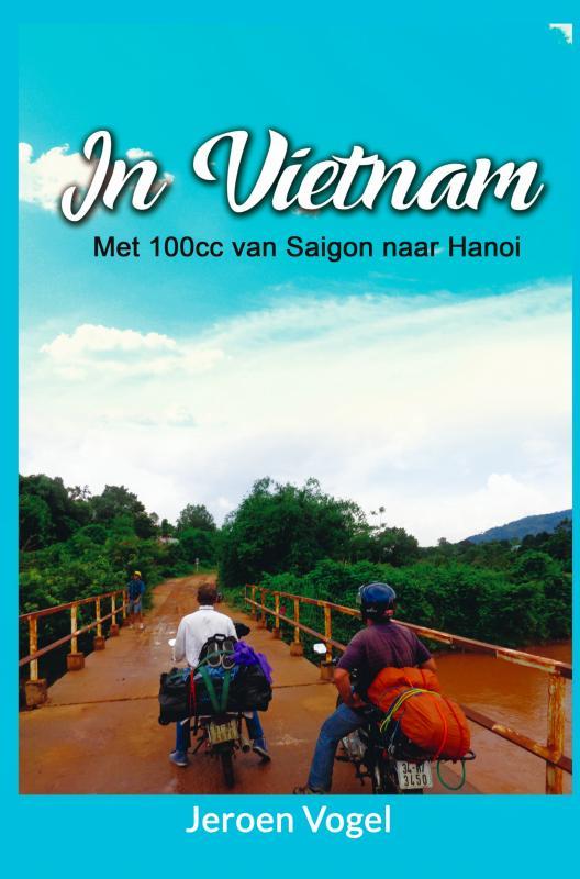 Cover In Vietnam