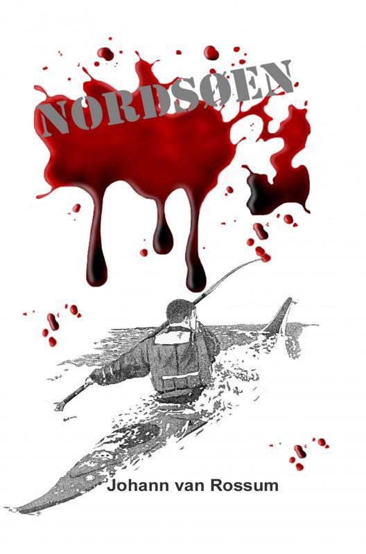 Cover Nordsøen