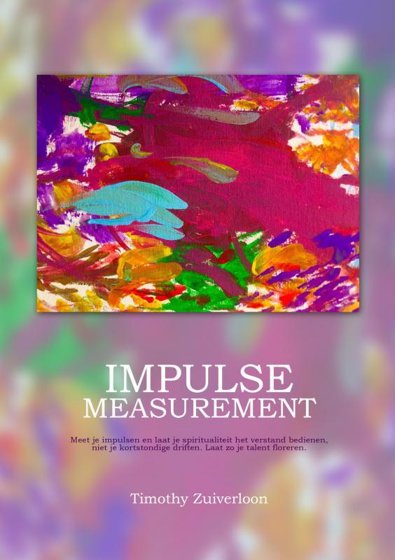 Cover Impulse Measurement