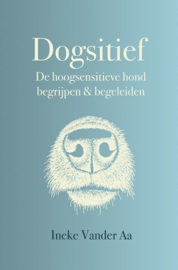 Cover Dogsitief