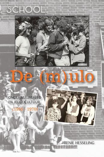 Cover De (m)ulo:
