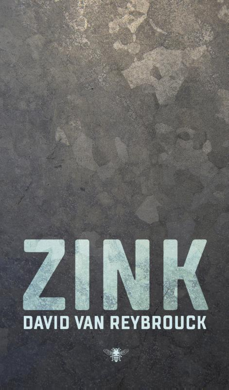 Cover Zink