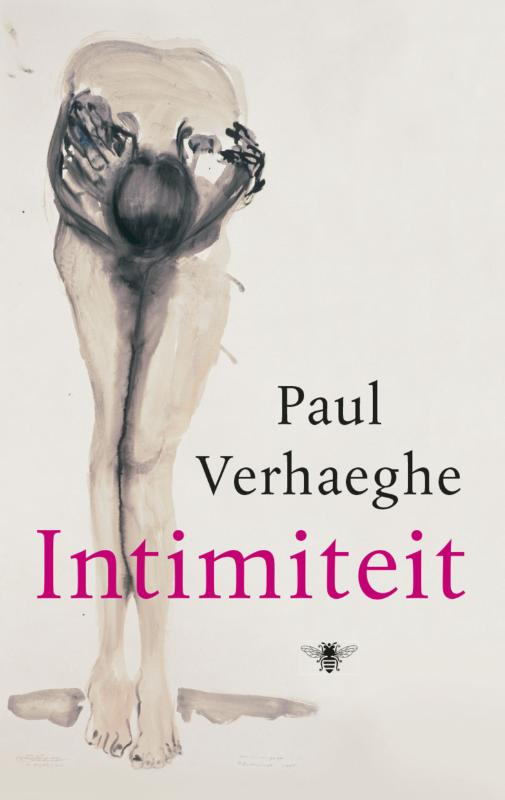 Cover Intimiteit