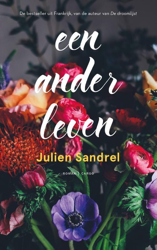 Cover Een ander leven