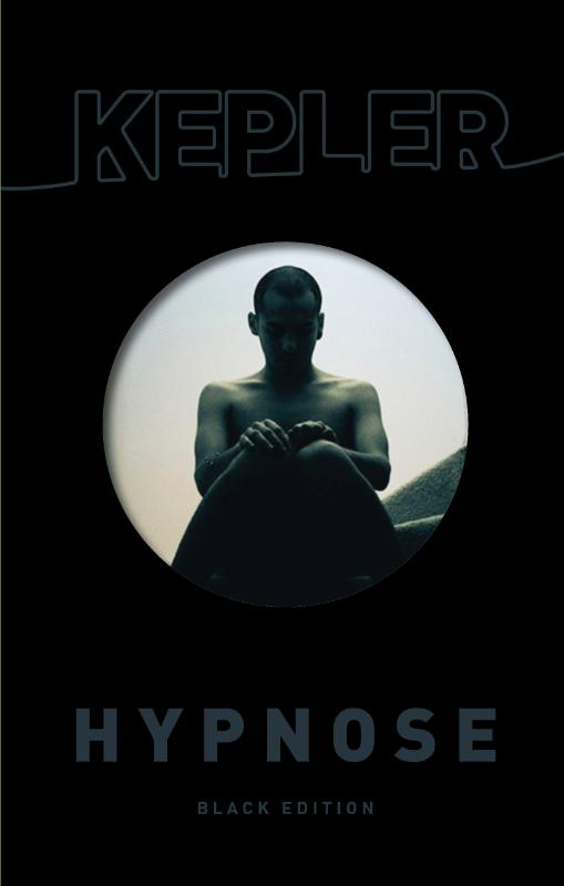 Cover Hypnose