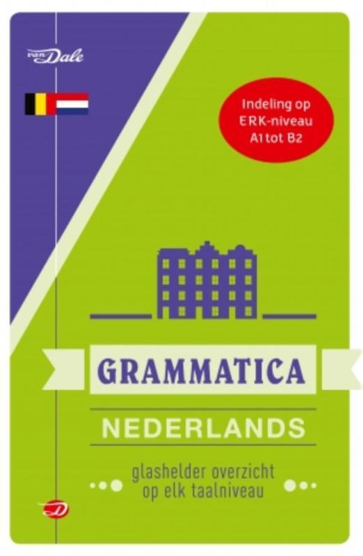Nederlandse Boeken Epub