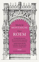 Cover Over roem