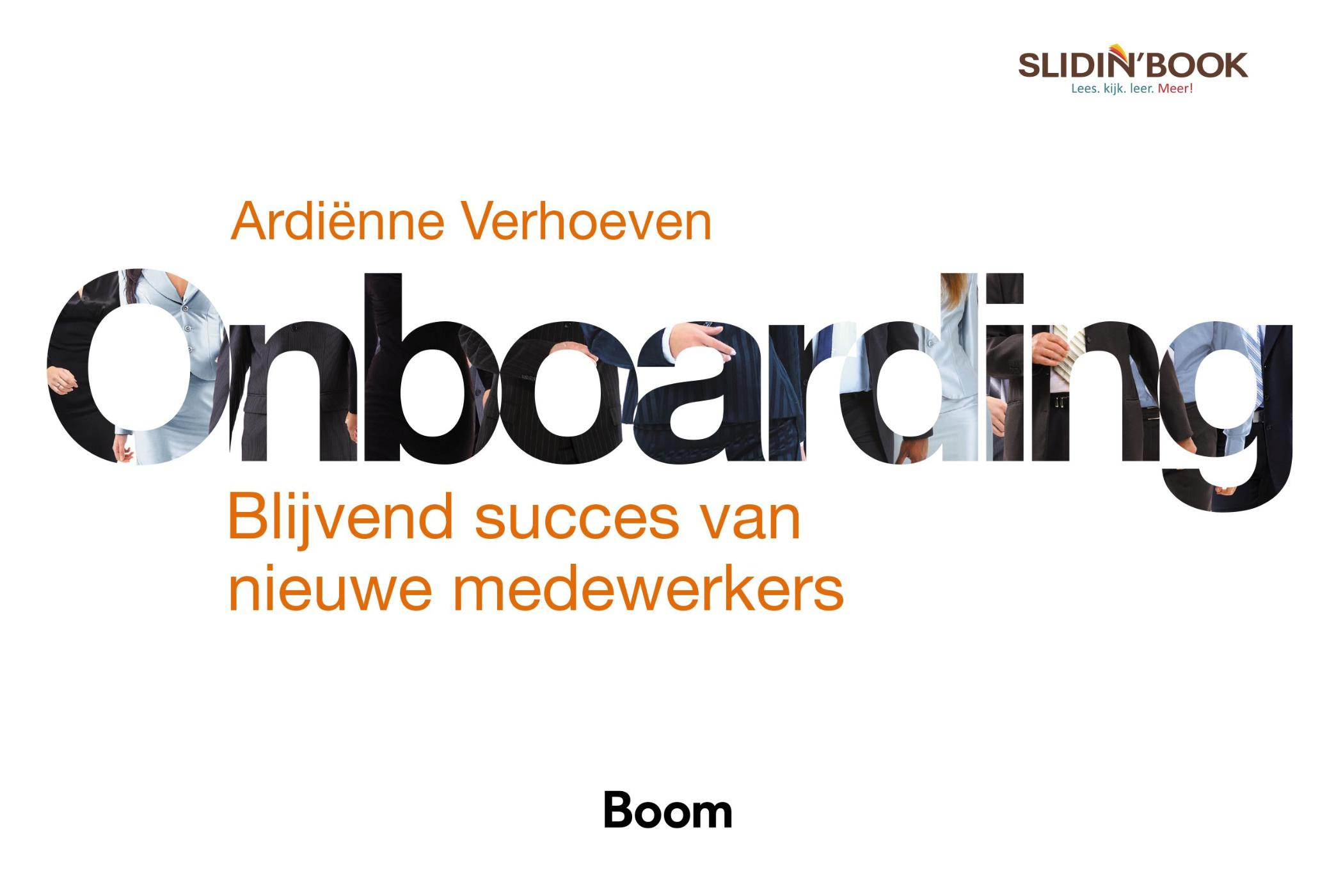Cover Onboarding