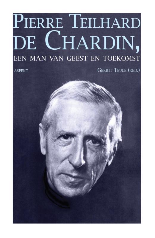 Teilhard de Chardin's idea of progress and theory of ...