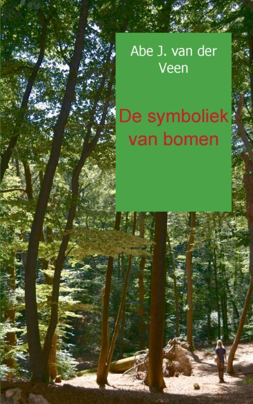 Cover De symboliek van bomen