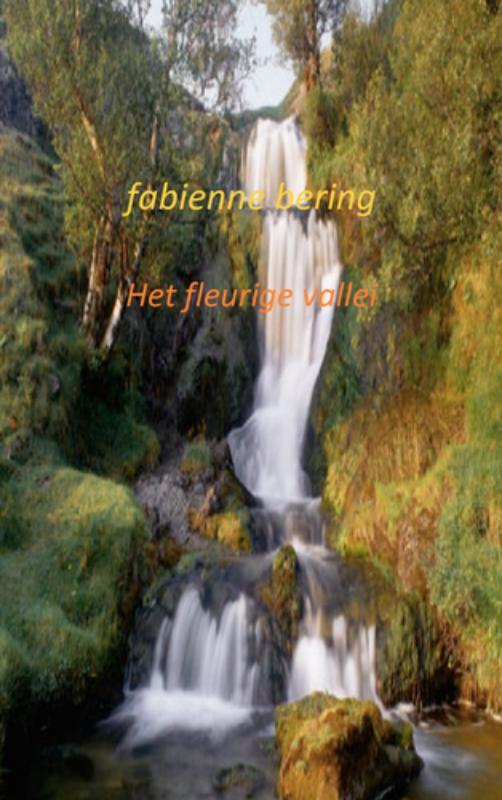 Cover Het fleurige vallei