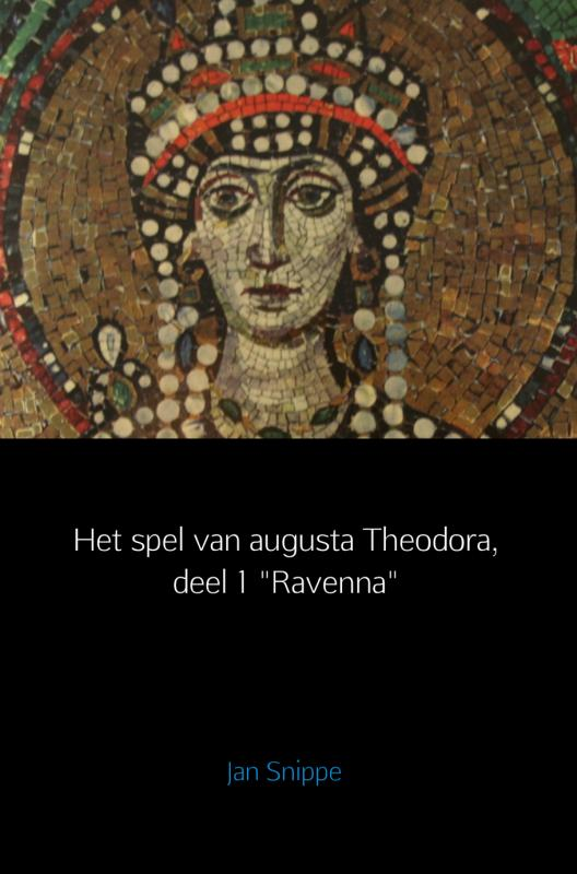 Cover 1 Ravenna