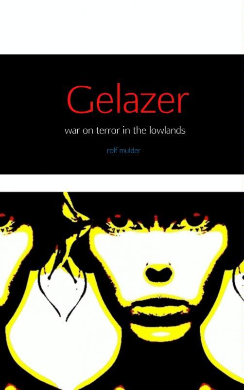 Cover Gelazer